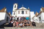 8. Coimbra SantAntonio dos Olivais