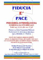 20171022 pace arcella