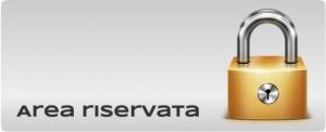 areariservata