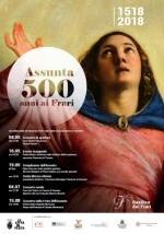 assunta500