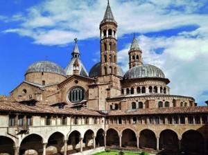 basilica padova 1