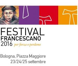 festivalfrancescano2016