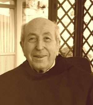 Giorgio Morosinotto