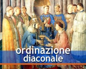 odinazione-diaconale