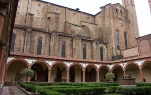 san francesco bo 8