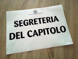 segreteria low