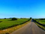 strada ferla-pantalica