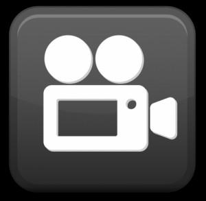 video icon jpg
