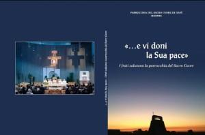 20170604 Libro Frati Mestre 00 Copertina jpg