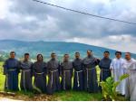 20170824-27 incontro guardiani indonesia 5