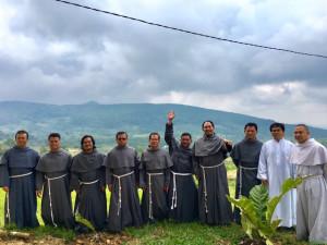 20170824-27 incontro guardiani indonesia 7