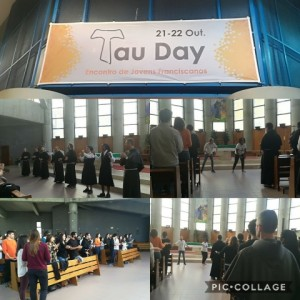 20171021-22 tau day portogallo  01