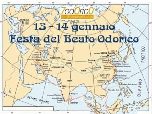 20180113-14 odorico