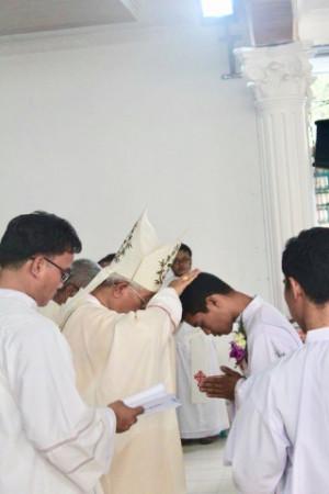 20180125 diaconati indonesia  4