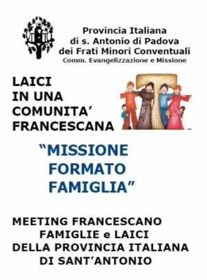 20180311 meeting famiglie