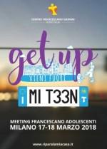 20180317-18 get-up