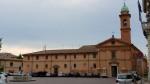 20180517 monastero forli