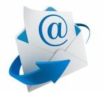 20180829 mail