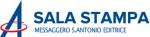 20181206 logo stampa