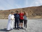 201901-03 cile esperienza missionaria  9