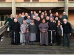 20190212-15 assemblea missionaria fimp 2019  10