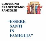 20190317 convegnofamiglie
