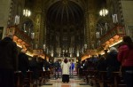 20190405 via-crucis-francescana  6low