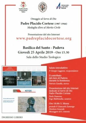 20190425 padreplacidocortese-org