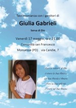 20190517 monselice giulia-gabrieli