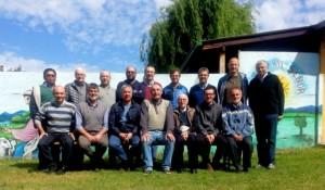 20191021-24 incontro delegazione cile  13low