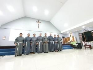 20191125-30 capitolo indonesia 1 parte  4