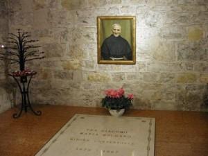 20191129 tomba bulgaro
