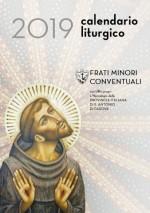 2019 calendario liturgico