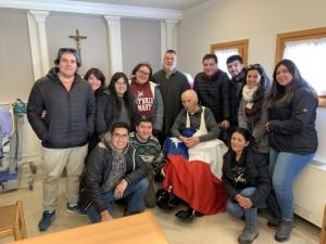 20200203-23 pellegrinaggio cileni  5 low