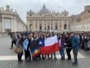 20200203-23 pellegrinaggio cileni  8 low