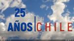 20200410 chile
