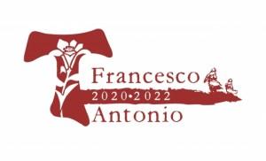20200529 logo-antonio-20-22 jpg