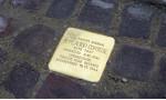 20210121 pietra d inciampo placido cortese 1 LOW