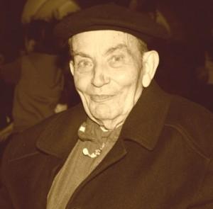 AlbinoVarotti