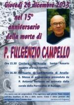 campello2013
