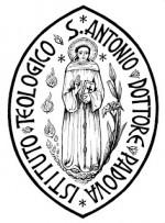logo itsad jpg