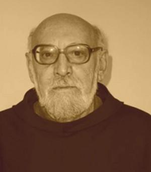 MarioFaldani
