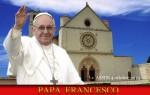 Papa-Francesco-Assisi-2013