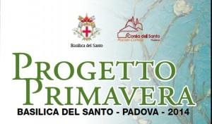 progettoprimavera