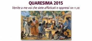 quaresima2015