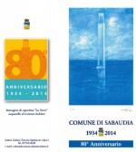 sabaudia1