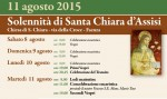 santachiara2015