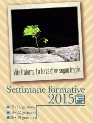 settfor2015